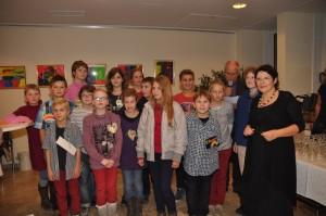 Kinder-Mal-Werk  KunstvereinSL 004