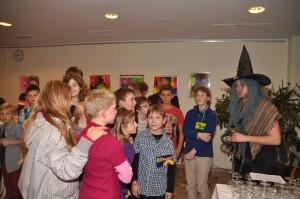 Kinder-Mal-Werk  KunstvereinSL 005