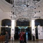 064-M-G-Bau Ai Weiwei Objekt_1