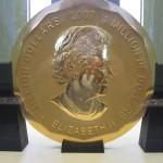 130-Goldmünze Bode-Museum_1