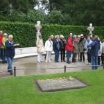 172-am Grab von Friedrich II. d. Gr._1