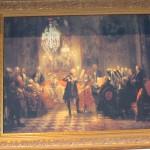 178-das Flötenkonzert_1