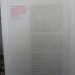 Kunstverein FL  Vergl.Träume 002_1