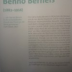 Kunstverein FL  Vergl.Träume 003_1