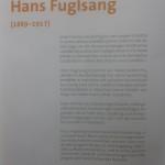 Kunstverein FL  Vergl.Träume 005_1