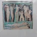 Kunstverein FL  Vergl.Träume 007_1