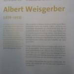 Kunstverein FL  Vergl.Träume 011_1