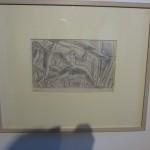 Kunstverein FL  Vergl.Träume 014_1