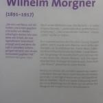 Kunstverein FL  Vergl.Träume 015_1