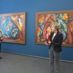 Kunstverein FL  Vergl.Träume 016_1