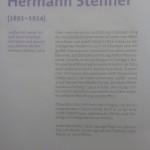 Kunstverein FL  Vergl.Träume 017_1