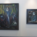 Kunstverein FL  Vergl.Träume 019_1