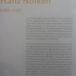 Kunstverein FL  Vergl.Träume 020_1