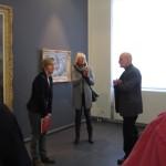 Kunstverein FL  Vergl.Träume 022_1
