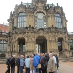 Kunstverein SL  Dresden 2015_005