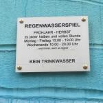Kunstverein SL  Dresden 2015_009