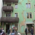 Kunstverein SL  Dresden 2015_010