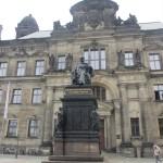 Kunstverein SL  Dresden 2015_014