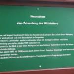 Kunstverein SL  Dresden 2015_020