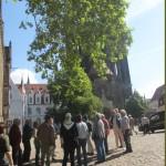 Kunstverein SL  Dresden 2015_031
